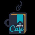 Offline Café